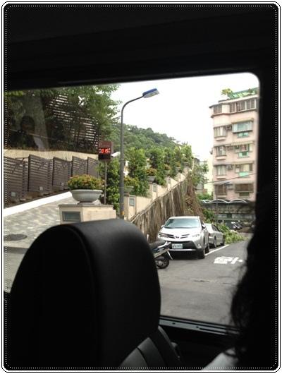 2014員工暨家族旅遊。驚險刺激X悠閒放鬆的都市小旅遊 (144).jpg