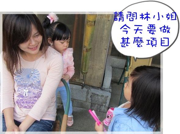 2013單寧女孩在竹子湖芋見愛‧情 (124).JPG