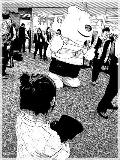 縣市節電創意競賽活動小花絮 #自己的電 自己省 (44).jpg