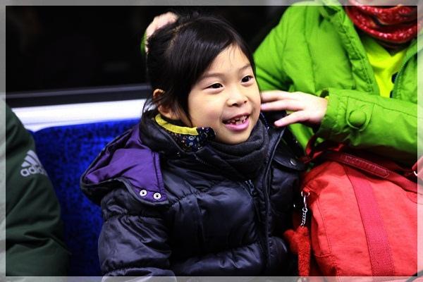 2016。首爾滑雪行 (78).JPG