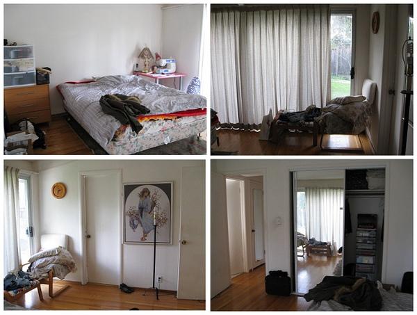 orignal room.jpg