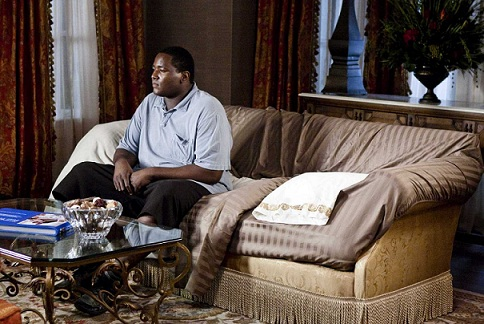2009_the_blind_side_006.jpg