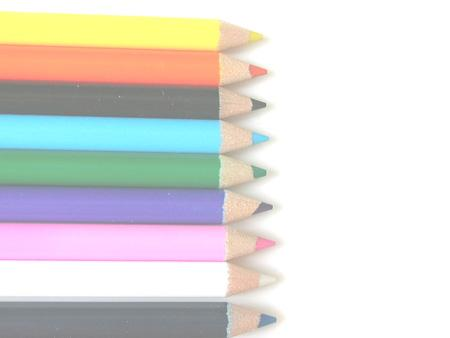 color pencil.JPG