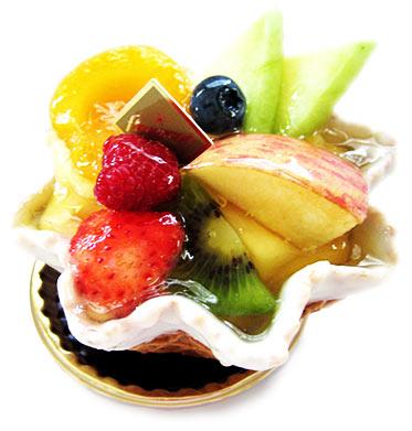 cake5-1.jpg