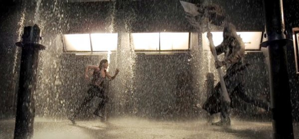 Resident Evil Afterlife 3D movie stills-8.jpg