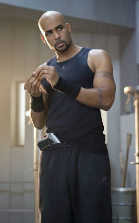 resident-evil-afterlife-boris-kodjoe2.jpg