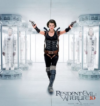resident-evil-afterlife-20100809103427599_640w.jpg