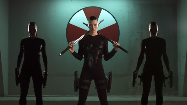 resident-evil-afterlife-movie-new-images-7.jpg