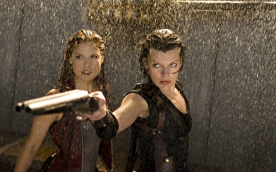 Resident-Evil-Afterlife-Wallpaper-HD-Wallpaper-Movie-5.jpg