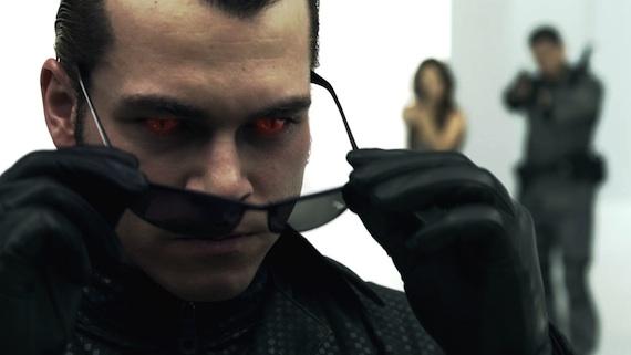 Resident-Evil-Afterlife-Wesker.jpg