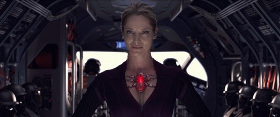 sienna-guillory-resident-evil-afterlife-2010-06.jpg