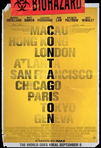 contagion-movie-poster.jpg
