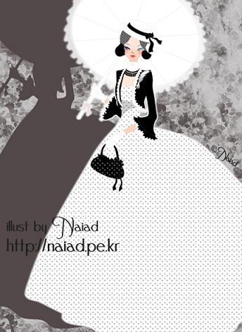 20060121small.jpg