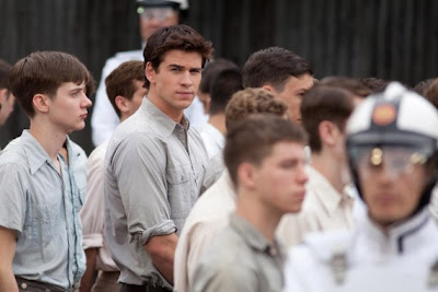 Gale-Hawthorne-in-The-Hunger-Games-570x380