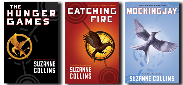 hunger_games_trilogy