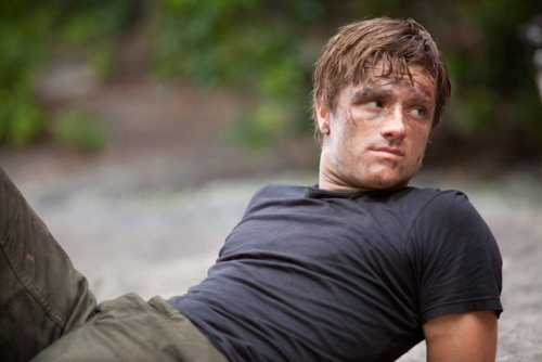 hunger-games-movie-image-josh-hutcherson-02