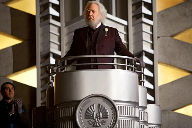 the-hunger-games-movie-picture-9