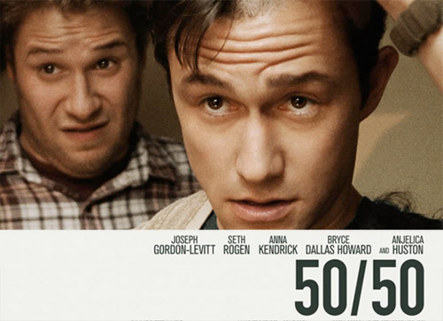 50-50-2011
