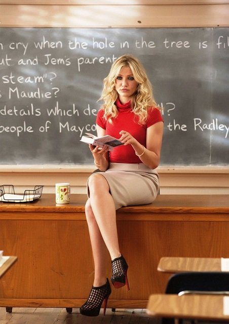 bad-teacher-2011-movie-image-21