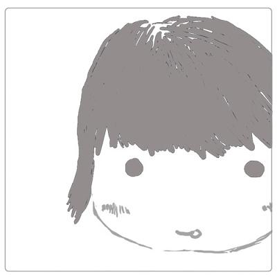 facesmall