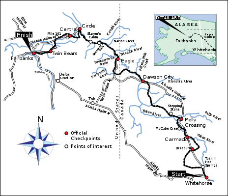 464px-2009_Yukon_Quest_map.svg