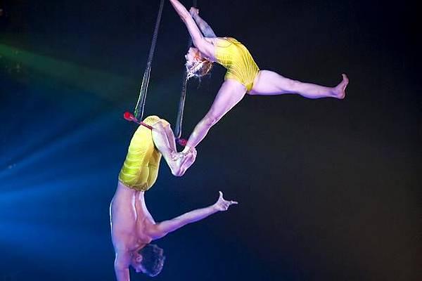 t2-arts-cirque-solei_97859c