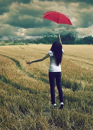 The_Red_Umbrella_by_larafairiesmall.jpg
