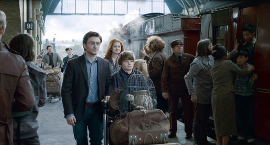 550w_movies_harry_potter_epilogue_1.jpg