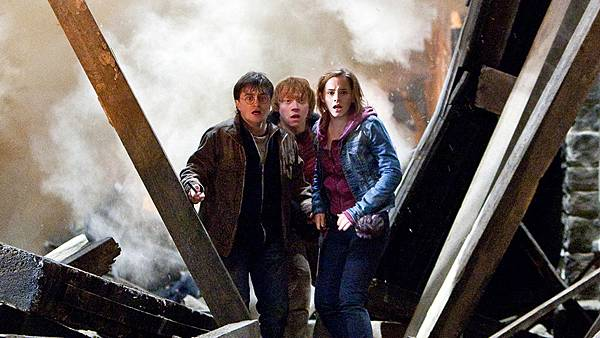harry-potter-and-the-deathly-hallows-2-1024.jpg