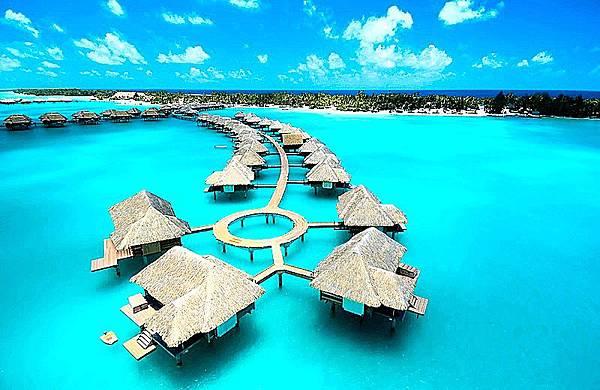 Bora_Bora_Sea_Resort_5.jpg