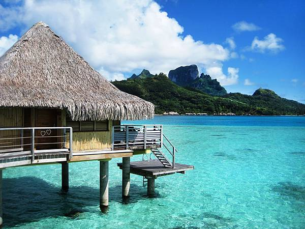 bora-bora-bungalow-resort-wallpaper-1600x1200.jpg