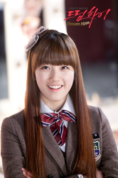 Dream High_Suzy1 (3).jpg