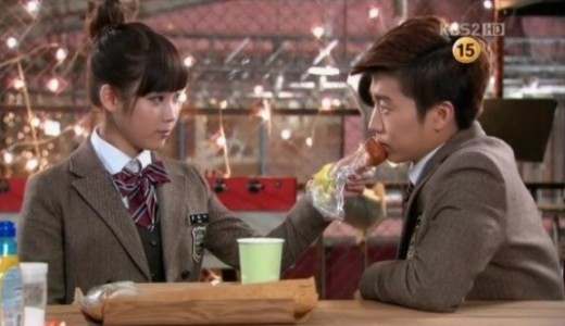 Dream-High-KBS2-Korean-Drama_13.jpg