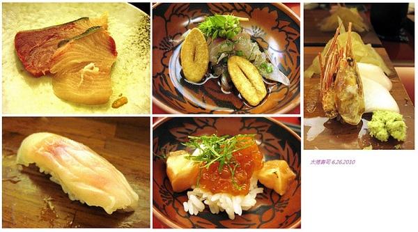 foods3.jpg