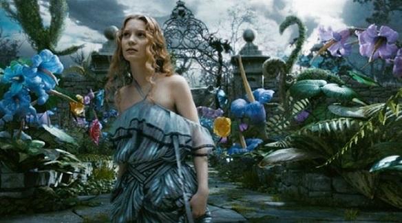 alice-in-wonderland-movie.jpg