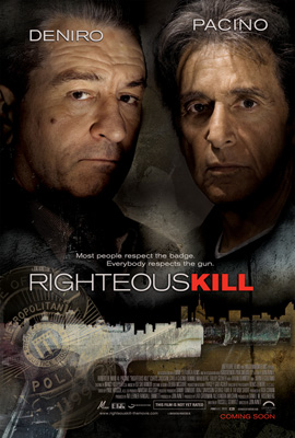 righteouskill_galleryposter.jpg
