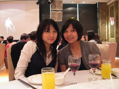 picture (1428)small.JPG