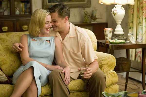 Revolutionary_Road_7.jpg