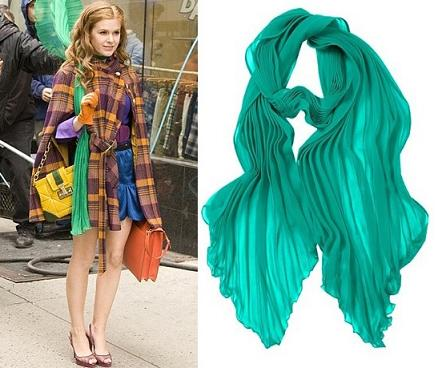 51509_GreenScarfCollage.jpg