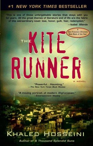 The-Kite-Runner-1594480001-L.jpg