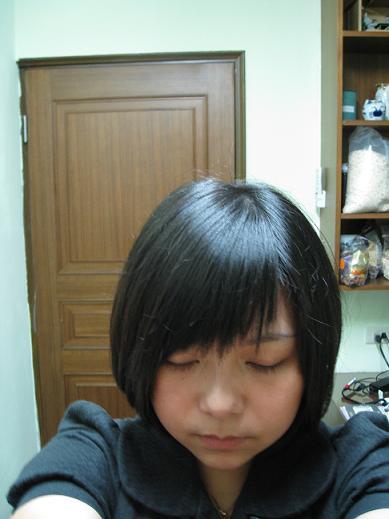 照片 013small.JPG