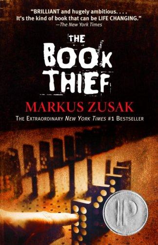 book-thief.jpg