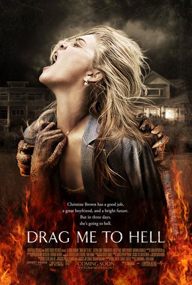 drag_me_to_hell_poster.jpg