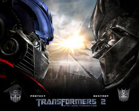transformer-2-1.jpg