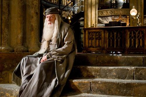 Harry6-06.jpg