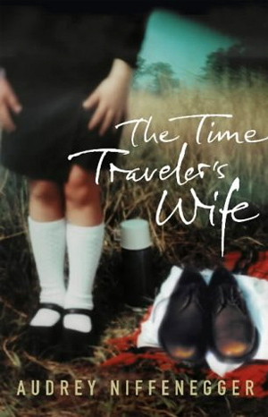 time-travelers-wife-book.jpg