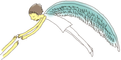 hand angel.bmp
