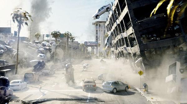 2012-movie.jpg