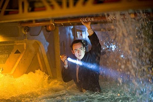 2012-movie-new-2.jpg