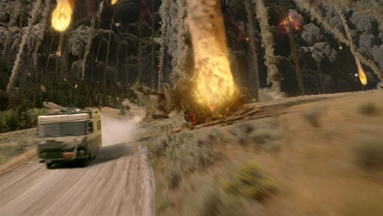 2012-movie-new-image-5.jpg